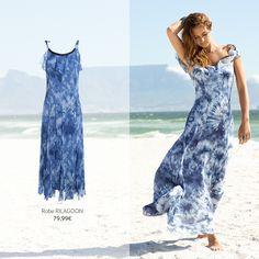 Il semblerait que cette robe ait fait beaucoup d'émules.