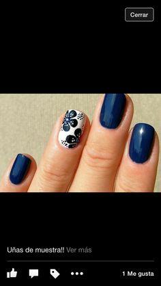 Azul marino                                                                                                                                                                                 Más