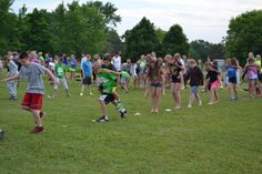 "DSC 0289 (from <a href=""http://www.campcalvin.com/CampPhotos/picture.php?/1435/category/18"">Camp Calvin Photos</a>)"