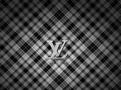 Seamless Plaid 0079 background is by ~AvanteGardeArt crossed together two of my favorite wallpaper design's WHich can be found under my profile (please download) Please comment