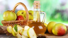 In recent years, apple cider vinegar has attained fame and glory amongst the alternative health community. It's supporters claim that this product of ferme