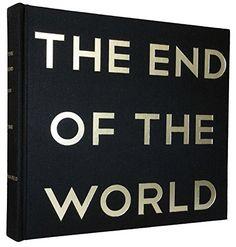 The End of the World by Don Hertzfeldt http://www.amazon.com/dp/0983868379/ref=cm_sw_r_pi_dp_C8QNwb0ZE3PPS