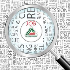 http://a-hr.com/list-of-open-posts.php  Search Your #Jobs With Anything HR Solution easily..  Because Good News For Android user.  Here We have released the new version of #AnythingJob Alert App on 13-Sep-2014. Kindly uninstall the previous version and update the new version from http://www.a-hr.com/admin/upload/AndroidPushNotificationsUsingGCM.apk , With #Professional look.  Register Now. #Anything in india Anywhere in #india