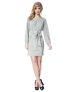 LaDress by Simone - Jane - grey moss