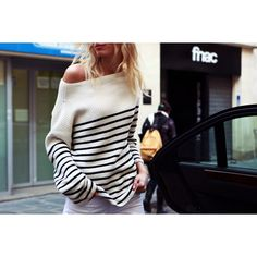 Europe Street Style- Street Fashion From Europe found on Polyvore