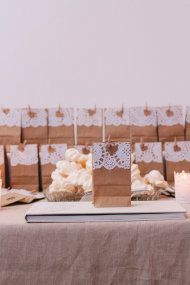 Athens Wedding from White Ribbon Boutique Events + George Pahountis | Style Me Pretty