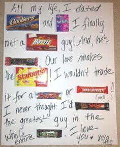 valentine love messages