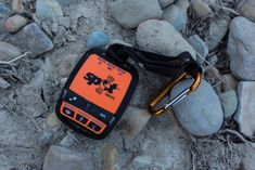 Learn how the SPOT GPS backcountry tracking and communication device works with this SPOT Gen3 review and video tutorial. (Proudly used by Expedition Africa for our live tracking of the event) www.expafrica.live