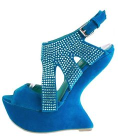 @ www.makemechic.com/p-43123-nixxon-studded-heel-less-wedges-teal.aspx