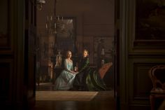 Watch the brand new trailer for Disney's Cinderella, starring Cate Blanchett, Lily James, Richard Madden, and Helena Bonham Carter. For more updates visit New Cinderella Movie, Cinderella Live Action, Cinderella Fairy Godmother, Cinderella 2015, Richard Madden, Walt Disney Pictures, Helena Bonham Carter, Cate Blanchett, Disney Love