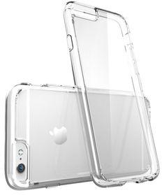 Cover Gel Trasparente Per Xiaomi Redmi 9C Disegno Autunno Disegni