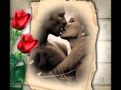 Frank Galan & Dana Winner - Te Quiero Mi Amor