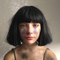 Sia Kendrick Lama The Greatest Stream Song