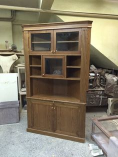 High Quality Furniture, Bespoke Furniture, China Cabinet, Type 1, Facebook, Photos, Home Decor, Pictures, Decoration Home