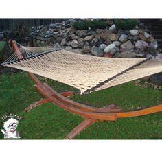 love hammocks