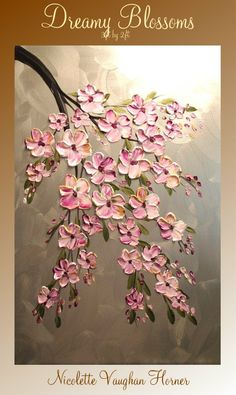 Original large 3ft x 2ft   gallery wrap by artmod on etsy, $225.00