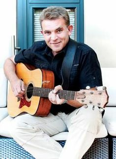 Theuns Jordaan (my gunsteling Suid-Afrikaanse sanger) Afrikaans, Celebs, Celebrities, Bible Quotes, South Africa, Inspire Quotes, Music Music, Local Artists, My Love