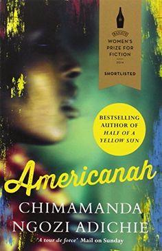 Americanah, http://www.amazon.co.uk/dp/000735634X/ref=cm_sw_r_pi_awdl_C78rvb09T0HP0