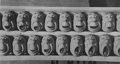 Unit 33: Stop Motion Animation: George Pal