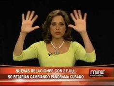MARIA ELVIRA- AGOSTO 17,2015- DONALD THRUMP TIENE UN PLAN INMIGRATORIO