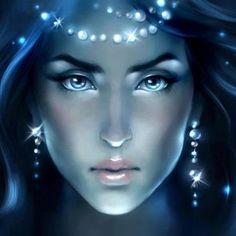 Die 508 Besten Bilder Von Hexen Magick Female Characters Und