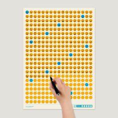 来年のカレンダーはコレがイイかも!? - Life Calendar | Sideways