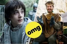 "Robin Arryn's Unexpected Glow-Up In The ""Game Of Thrones"" Finale Was Honestly The Best Part Robin, Juicy Lyrics, Ariana Grande Lyrics, Bible Verse Tattoos, Typography Images, Game Of Thrones, Masterchef, Minor Character, Beauty Products"