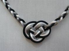 Handfasting cord by beachbumcraftsfl on Etsy, $25.00