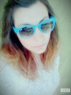 Rédélé sunglasses 89€ Per info otticaokkio@gmail.com Via Gaudio 33 Sanremo