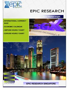 Epic research singapore daily iforex report 26 aug 2016  Epic Research offers…
