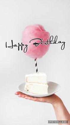 Birthday Quotes QUOTATION – Image : Quotes about Birthday – Description Happy Birthday, Kenda! Sharing is Caring – Hey can you Share this Quote ! Happy Birthday Wishes Cards, Birthday Blessings, Happy Birthday Pictures, Birthday Wishes Quotes, Happy Birthday Quotes, Birthday Gifts, Birthday Memes, Cake Birthday, Happy B Day
