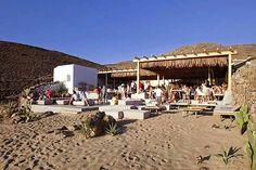 alemagou restaurant mykonos - Buscar con Google