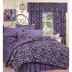 Blog covers affiliate marketing, how people make money online, internet marketing, review and bonus, home decor, technology, lifestyle, dating, gifts, relationships, people and places. For more information, please visit http://imwithjamie3reviewbonus.com/purple-bedding-set