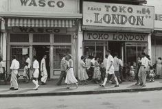 Braga, 1940-1950
