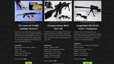 Darknet, la internet paralela en la que los terroristas compran armas  Ali David Sonboly, autor de la matanza de Munich, y los terroristas que atentaron contra «Charlie Hebdo» adquiriero su armamento en la red oscura  En «Darknet» los usuarios pueden comprar armas manteniendo el anonimato