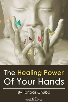 Did you know that your hands hold an innate healing power that has been used for centuries? Mudras are positions of the hands that are said to influence the energy of your physical, emotional and spiritual body. What Is Mindfulness, Mindfulness Meditation, Mindfulness Practice, Mindfulness Benefits, Usui Reiki, How To Start Meditating, Age Of Mythology, Healing Hands, Healing Power