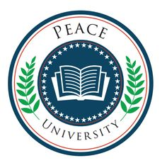 Capacity Building, Conflict Resolution, Anger Management, Research, Counseling, University, Peace, Usa, Search