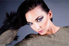 Simple Beauty   Follow On Twitter: @AntonioMartez  www.AntonioMartez.com