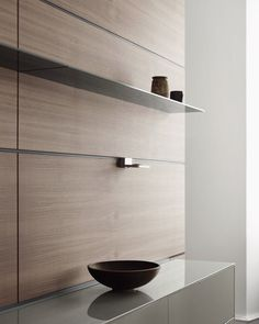 Bulthaup Kitchens U2013 Forms And Functions