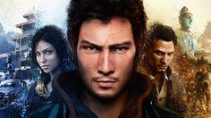 Download Far Cry 4 Characters Ajay Ghale Amita Sabal 1920x1080