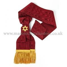 Buy top quality Masonic Gifts in UK at very reasonable cost from Masonic Regalia Store.