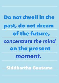 Buddhism, Buddha quotes
