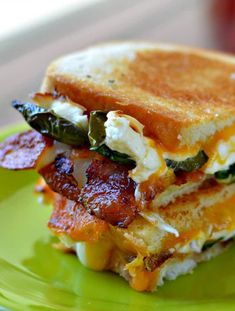 1-Jalapeno-Popper-Grilled-Cheese
