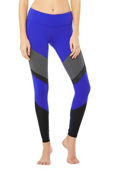 7723e1b65f5223 30 best Yoga Swag images | Yoga tops, Pure barre, Pure products