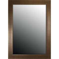 @Overstock - With a beautiful copper bronze finish, this decorative mirror will add a classic look to any room. Update your decor with this simple and stylish mirror.  http://www.overstock.com/Home-Garden/Scottish-Plaid-Copper-Bronze-18-x-36-Mirror/7554409/product.html?CID=214117 $118.99
