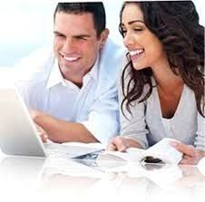 One minutes loans are approved simply within short period of time. These loans are useful to tackle urgent fiscal needs easily and efficiently.