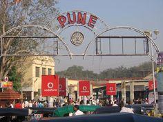 Using Google maps find distance between Mumbai to Pune, Check distance from Mumbai to Pune or Mumbai to Pune Distance by Road before starting your road trip.