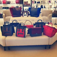 celine designer bags - Celine bag outlet direct factory price ,authentic leather,enjoy 80 ...