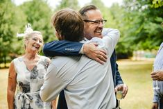 Father of the Groom Speech: 10 Tips for a Memorable Toast