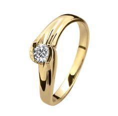 Solitario oro 14k con 20 puntos de diamante Color: H Claridad: VS1 Corte: Brillante Carat: 20 puntos Precio en boutique $10,661.00 Precio en tienda online $9,595.00